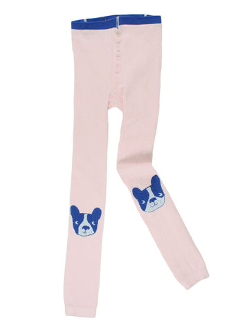 Tiny Cottons Moujik Legging