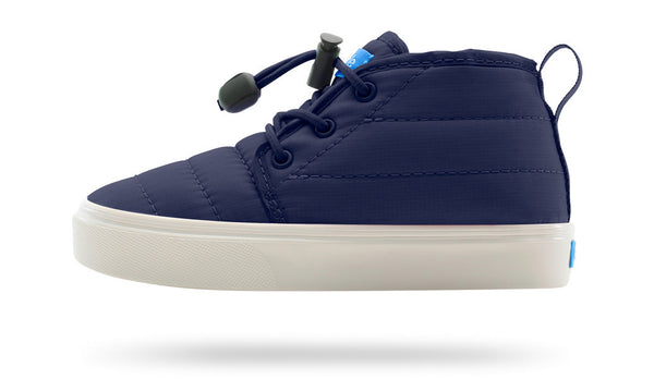 People Footwear The Cypress - Mariner Blue/Picket White