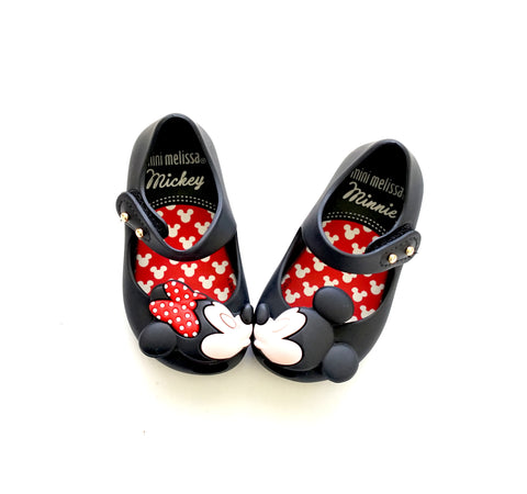 Mini Melissa Mickey Mouse
