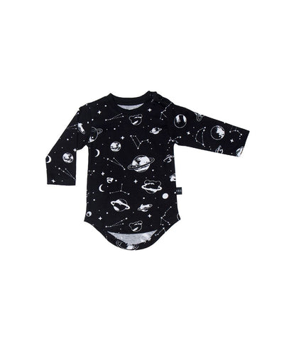 Huxbaby Space LS Top