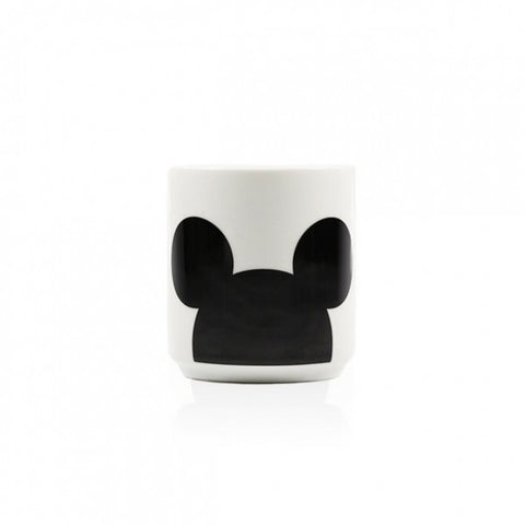 Cooee Mouse Cup