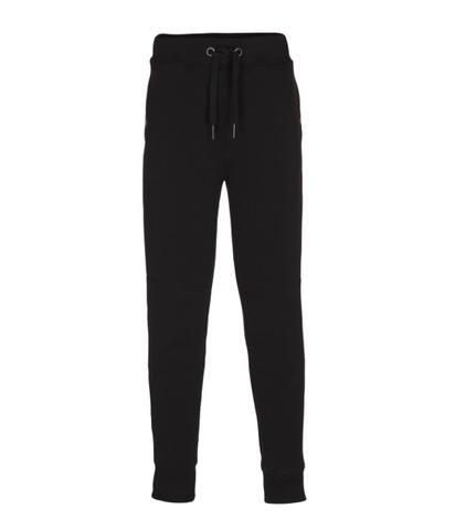 Molo Akins Black Sweatpants