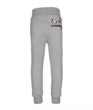 Molo Asher Sweatpants with Cool Pocket