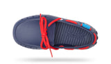 People Footwear The Senna - Mariner Blue