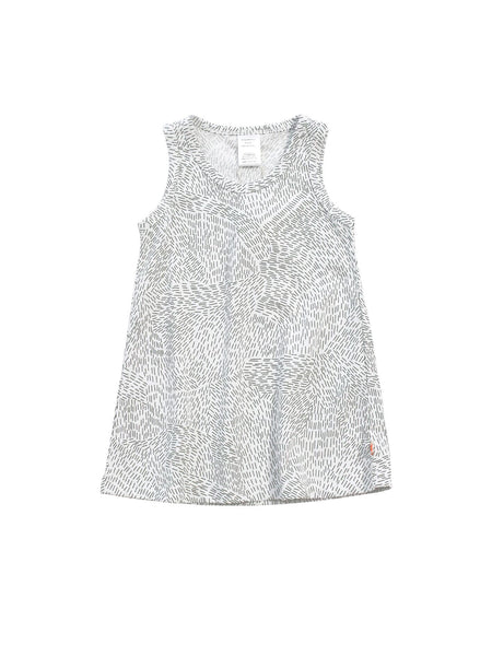 Tiny Cottons Water Tank Dress [LAST ONE]