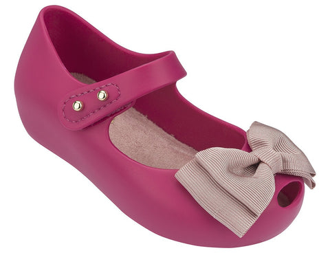 Mini Melissa Ultragirl Sweet  Sp Bb