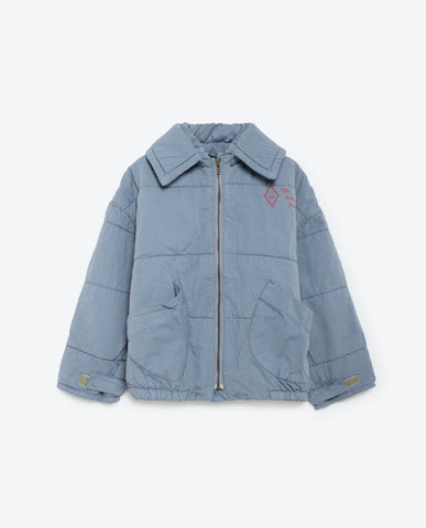 The Animals Observatory Crocodile Kids Jacket
