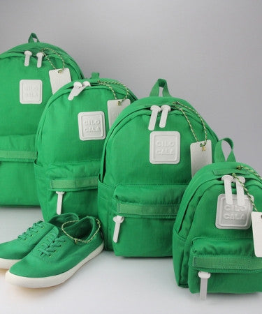 Cilocala Backpacks