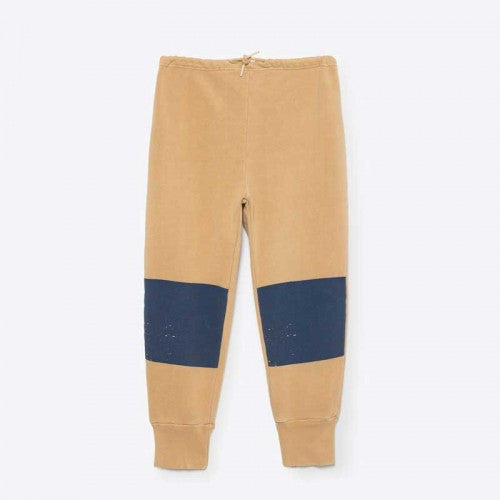 The Animals Observatory Mammoth Pants | Yellow