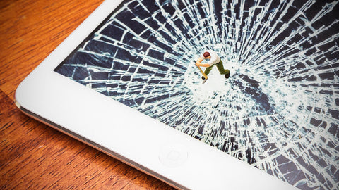 why-buy-ipad-case-smashed-screen-dropped
