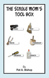 The Single Mom's Tool Box