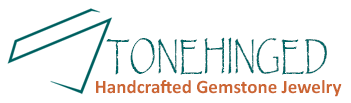 Stonehinged Handcrafted Gemstone Jewelry