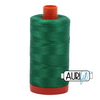 Aurifil 50wt-2870 1300mt/1421yd Cotton Thread
