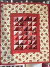 Crumbles Kit by Kaye England featuring Rhapsody in Reds