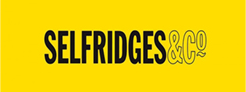Selfridges and co logo.
