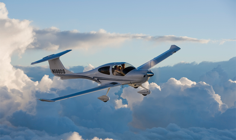 Instrument Rating ACS Lessons