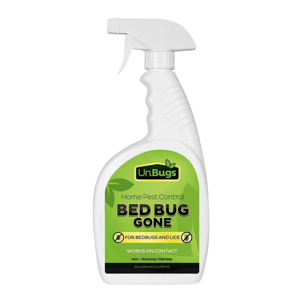 value home harris insect spray control hbb bug perimeter and killer bed p pack trap gal