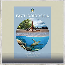 Earth.Body.Yoga