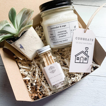 New home-Home & Living-RaRawBotanicals-RaRawBotanicals
