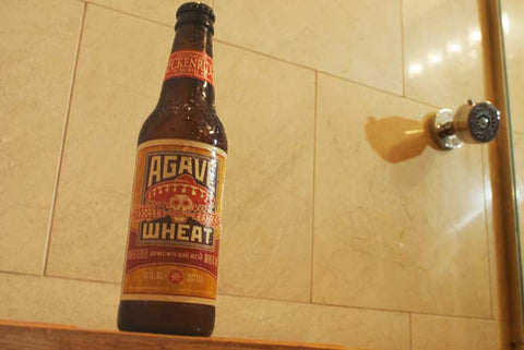 agave-wheat
