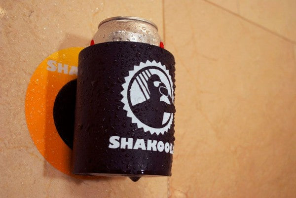 blogs shakoolie blog tacoma searches craigslist casual encounters share shower beer with