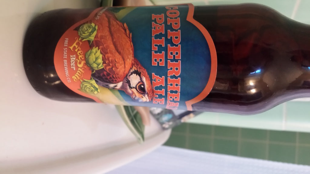 shower-beer-saturdays-free-state-coppehead-pale-ale
