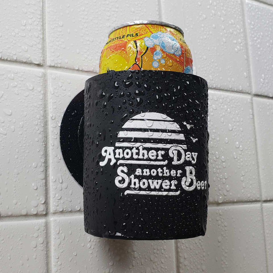 Another Day Another Shower Beer