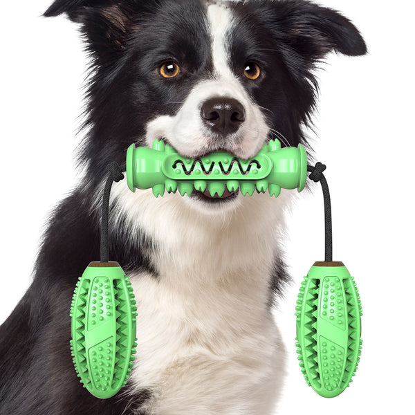 China Dog Chew Toys Cheap on Sale