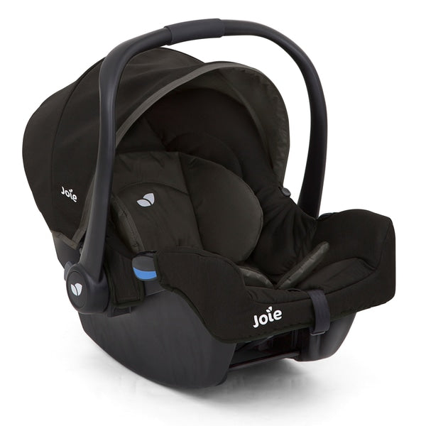 Joie Gemm Carseat Group 0+
