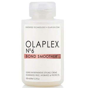 Olaplex No. 6 Bond Smoother 100ml