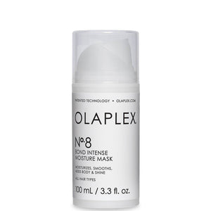 Olaplex Number 8. The Bond Intense Moisture Mask