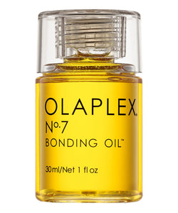 Olaplex No. 7 Bonding Oil, 30ml