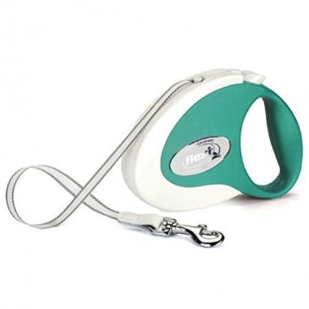 Flexi Collection Leash Small Dog 10 ft