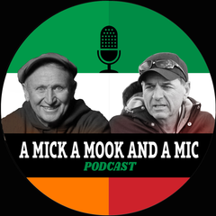 A Mick a Mook and a Mic