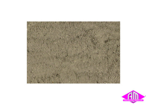 AIM-3111 Weathering Powder - Dark Grey