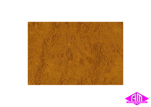AIM-3121 Weathering Powder - Terracotta