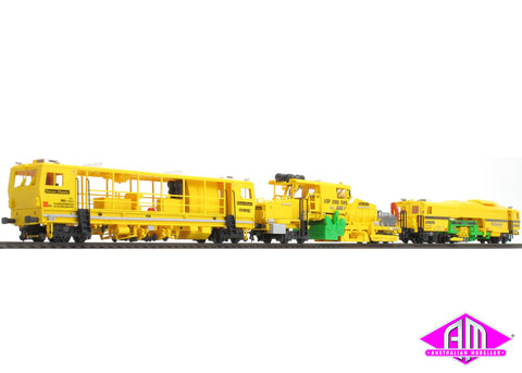 26053 Track Maintenance Set RTR 3pc