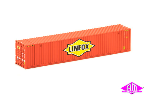 48' Container Linfox (2 Pack)