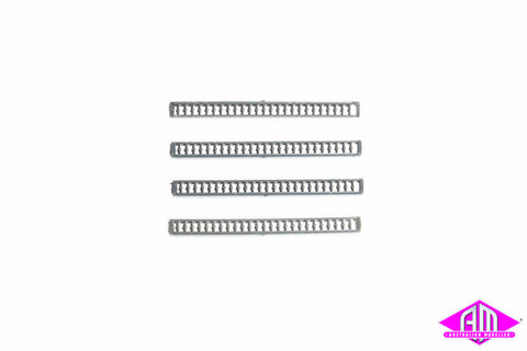 GRL-5018 Spool Trim Rail