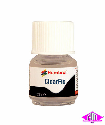 Clearfix 28ml
