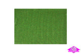 Mini Grass Mat 7291