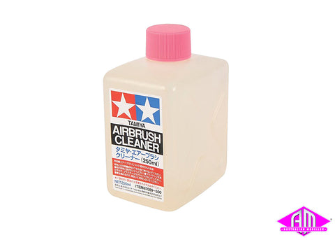 Airbrush Cleaner - 250ml