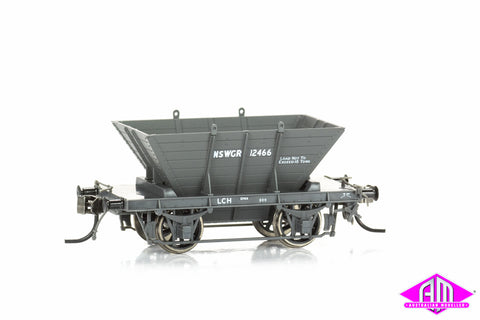 LCH Hopper Wagon pack-1