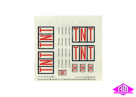 TNT decal LCD-1
