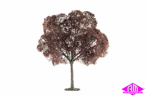 Australian G Scale Tree 370mm H x 300mm W