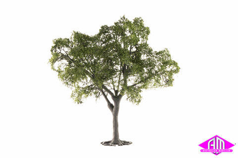 Australian G Scale Tree 300mm H x 300mm W
