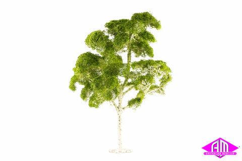 Australian G Scale Tree 400mm H x 300mm W