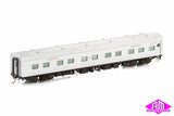 Southern Aurora® - 10 Car Set (1962-1973 Era) NPS-14
