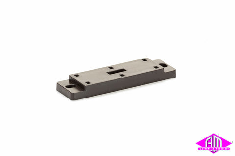 PL-9 Mounting Plates for PL-10 (5)