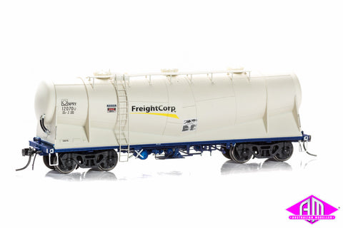 SDS-CEM-FC-A Freight Corp - A (3 Pack)